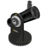 national-geographic-76-350-telescopio-prezzi-1