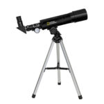 national-geographic-az-50-360-telescopio-prezzo-1